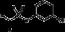 3-(1,1,2,2-Tetrafluoroethoxy)phenol 5g