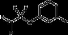 3-(1,1,2,2-Tetrafluoroethoxy)toluene 25g