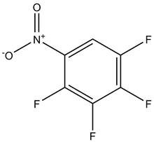 2,3,4,5-Tetrafluoronitrobenzene 5g