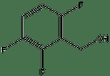2,3,6-Trifluorobenzyl alcohol 1g