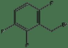 2,3,6-Trifluorobenzyl bromide 1g