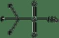 Trifluoromethanesulfonamide 1g