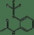 2'-(Trifluoromethoxy)acetanilide 5g