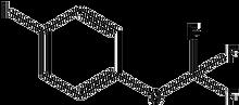 4-(Trifluoromethoxy)iodobenzene 25g