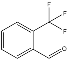 2-(Trifluoromethyl)benzaldehyde 25g