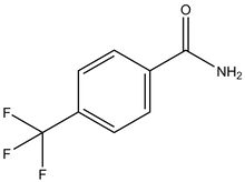 4-(Trifluoromethyl)benzamide 5g
