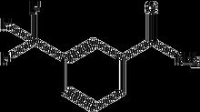 3-(Trifluoromethyl)benzamide 5g