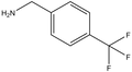 4-(Trifluoromethyl)benzylamine 25g