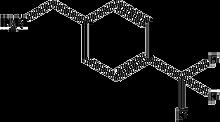 4-(Trifluoromethyl)benzylamine 25g