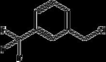 3-(Trifluoromethyl)benzyl chloride 5g