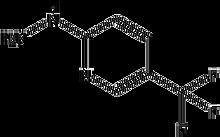 5-(Trifluoromethyl)pyrid-2-ylhydrazine 1g