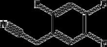 2,4,5-Trifluorophenylacetonitrile 5g