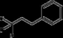 (3,3,3-Trifluoropropyl)benzene 1g