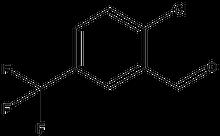 2-Chloro-5-(trifluoromethyl)benzaldehyde 5g