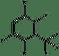 2,3,5,6-Tetrafluorobenzotrifluoride 5g