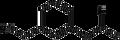 3-(Difluoromethoxy)benzylamine 500mg