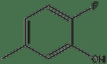 2-Fluoro-5-methylphenol 5g