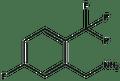 5-Fluoro-2-(trifluoromethyl)benzylamine 1g