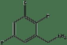 2,3,5-Trifluorobenzylamine 1g
