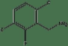 2,3,6-Trifluorobenzylamine 1g