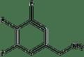 3,4,5-Trifluorobenzylamine 1g