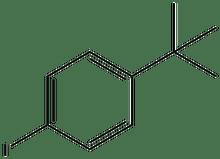 1-tert-Butyl-4-iodobenzene 25g