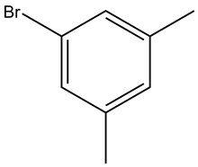 5-Bromo-m-xylene 5g