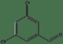 3,5-Dichlorobenzaldehyde 5g