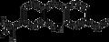 3-Amino-4-(4-methoxyphenoxy)benzotrifluoride 1g