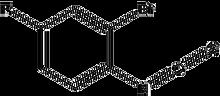 2-Bromo-4-fluorophenyl isothiocyanate 5g