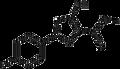 Methyl 3-amino-5-(4-fluorophenyl)thiophene-2-carboxylate 1g