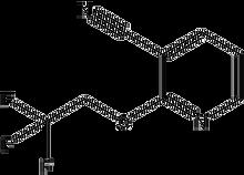 2-(2,2,2-Trifluoroethoxy)pyridine-3-carbonitrile 250mg