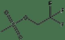 2,2,2-Trifluoroethyl methanesulfonate 25g