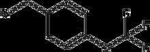 4-(Trifluoromethoxy)benzyl bromide 25g