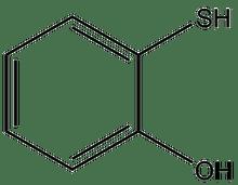 2-Hydroxythiophenol 5g