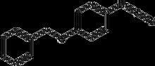 4-Benzyloxyphenyl isothiocyanate 1g