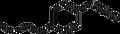 4-Butylphenyl isothiocyanate 1g
