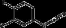 3-Chloro-4-fluorophenyl isothiocyanate 5g