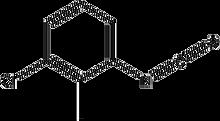 3-Chloro-2-methylphenyl isothiocyanate 5g