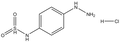 p-Sulfonamidophenyl hydrazine hydrochloride 5g