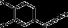 3,4-Dichlorophenyl isothiocyanate 5g