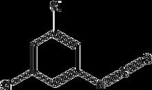 3,5-Dichlorophenyl isothiocyanate 5g