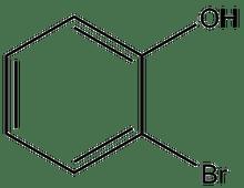 2-Bromophenol 25g