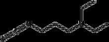 3-(Diethylamino)propyl isothiocyanate 5g