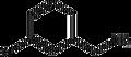 3-Chlorobenzylamine 5g