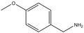 4-Methoxybenzylamine 25g