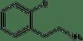 2-(2-Chlorophenyl)ethylamine 5g