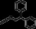 2,2-Diphenylethyl isothiocyanate 1g