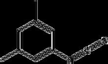 3,5-Dimethylphenyl isothiocyanate
