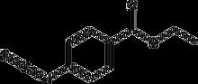4-Ethoxycarbonylphenyl isothiocyanate 5g